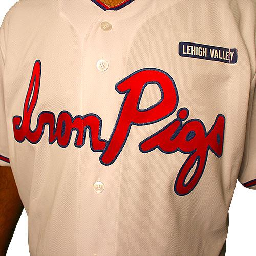 online store fb2ca 2715b Philadelphia 76ers unveil Classic Edition jerseys, offer ...