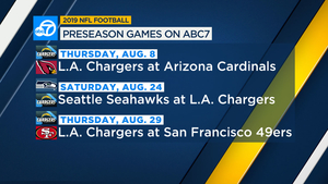 TV Listings | ABC7 News, Shows & Schedules | abc7 com