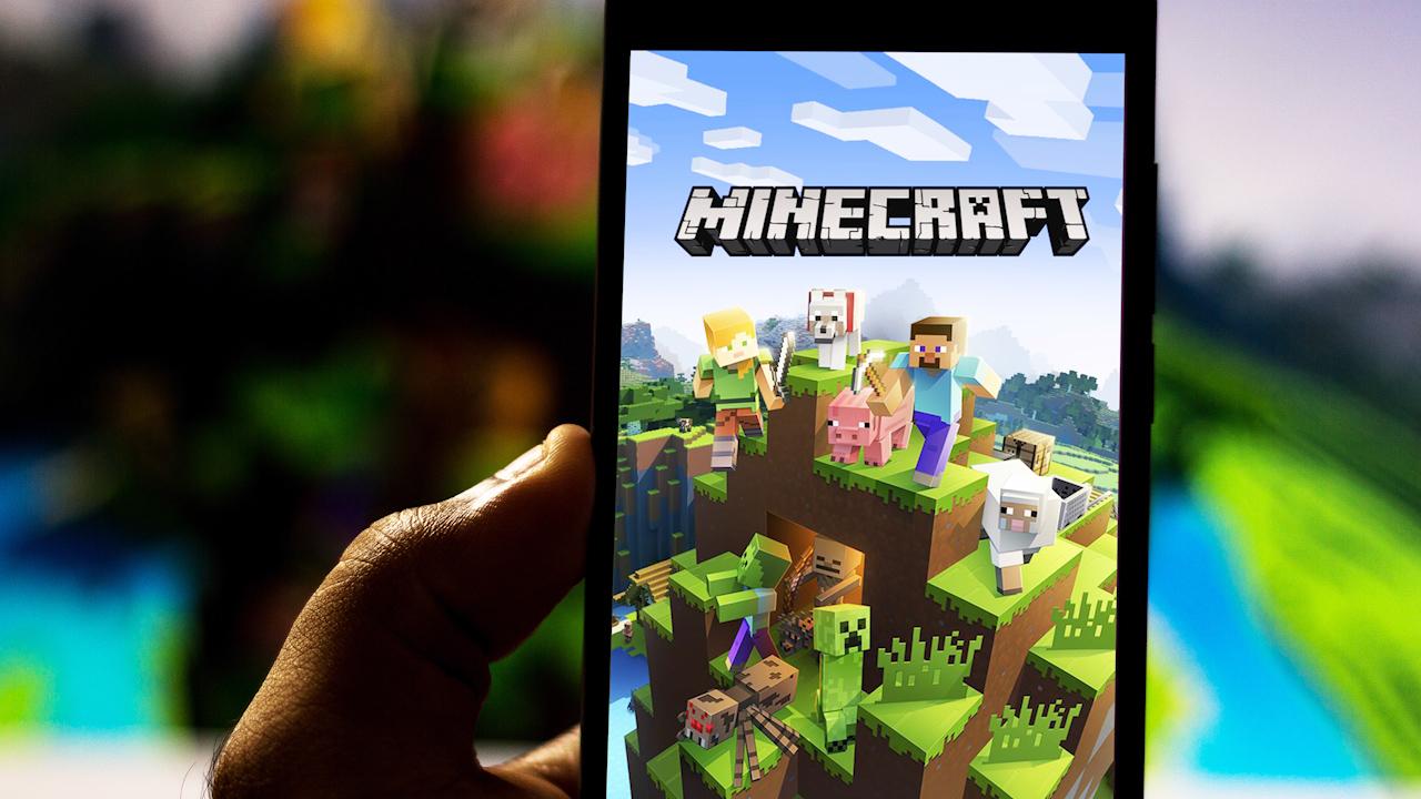 Video game   abc13 com