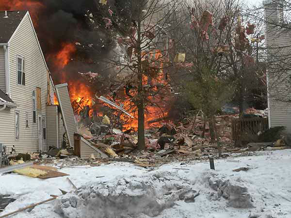 """<div class=""""meta image-caption""""><div class=""""origin-logo origin-image none""""><span>none</span></div><span class=""""caption-text"""">Action News viewer John Jarmback sent us several photos from the scene in the moments following the explosion.</span></div>"""