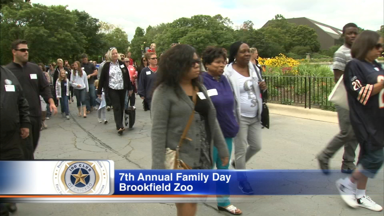 Brookfield News | abc7chicago com