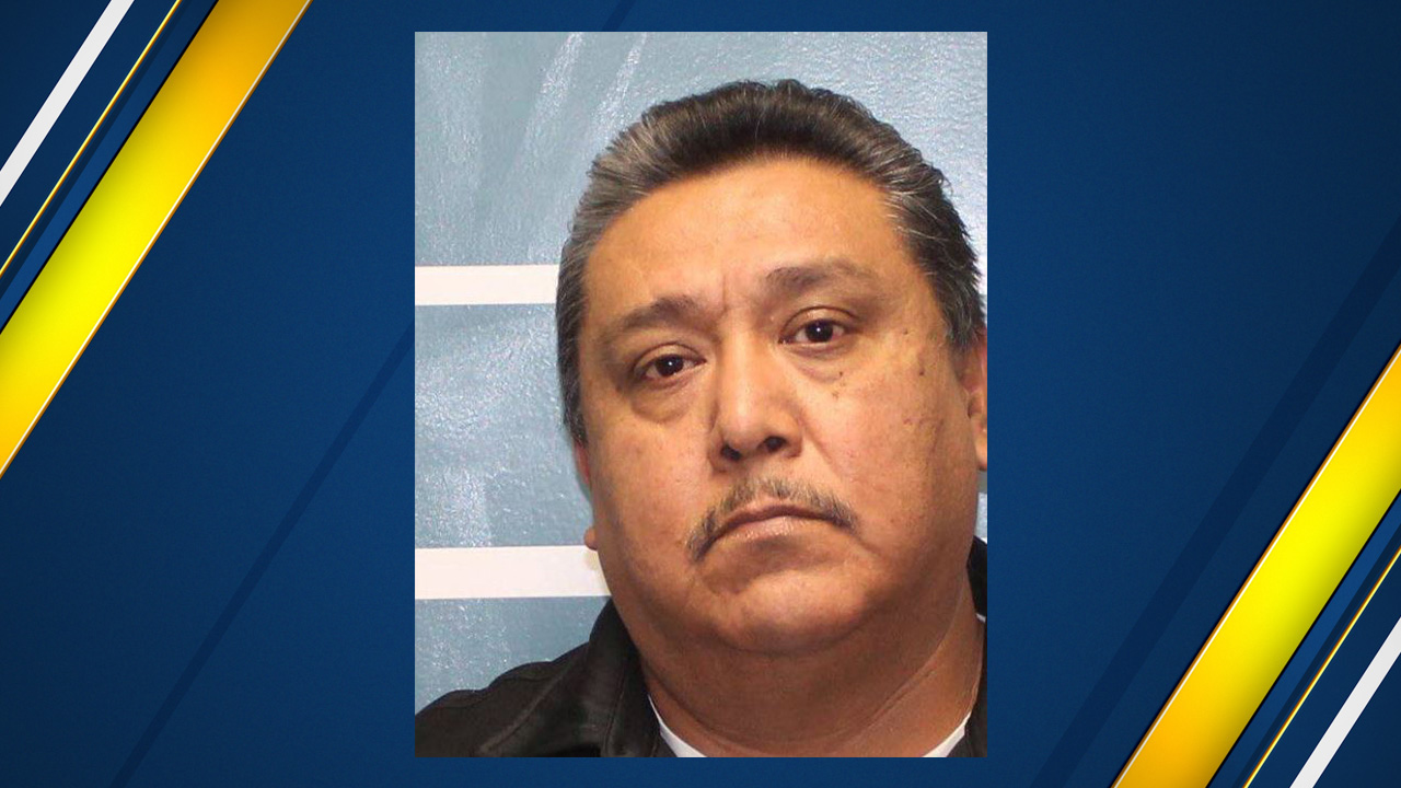 Gas station owner charged with murder and attempted murder after