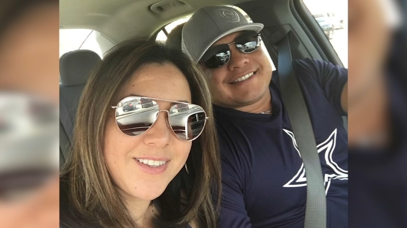 Lake Jackson couple drowns in Turks and Caicos accident