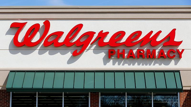 Walgreens closing 200 stores across US