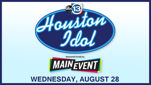 Houston News, Weather, Traffic & Sports   KTRK   abc13 com