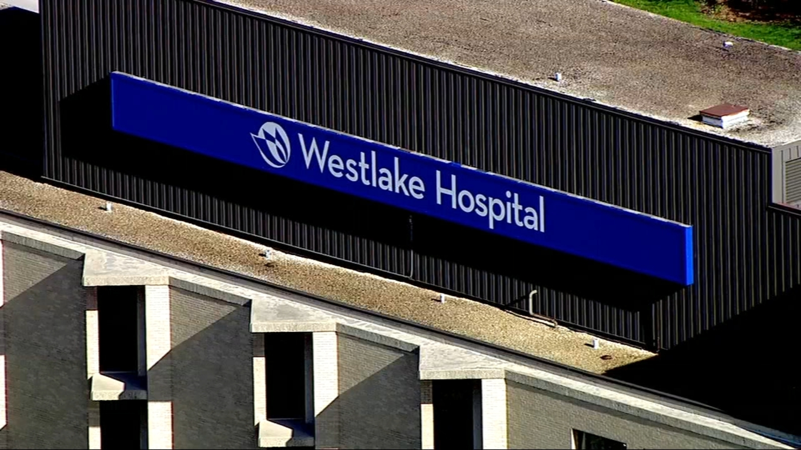 Fight continues to keep Westlake Hospital open despite owners efforts to close by end of day
