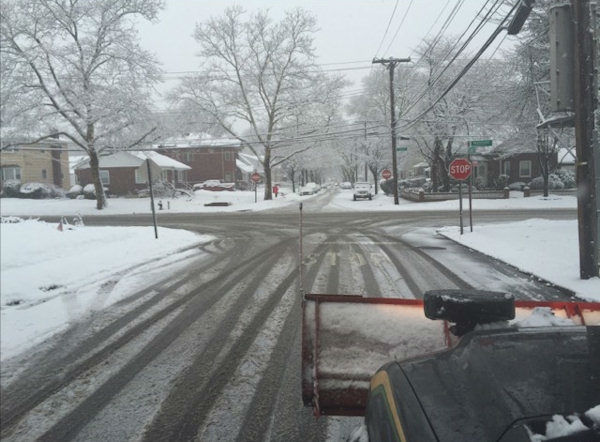 """<div class=""""meta image-caption""""><div class=""""origin-logo origin-image none""""><span>none</span></div><span class=""""caption-text"""">Photos of the snow from Eyewitness News viewers on March 5, 2015 (Photo/ÿ)</span></div>"""