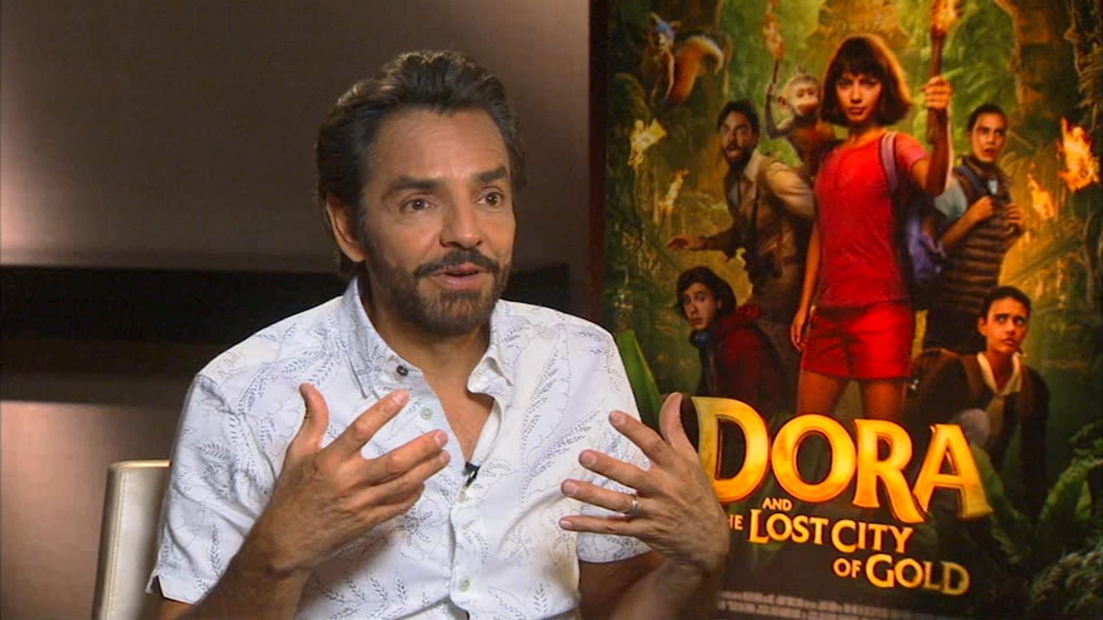Eugenio Derbez - Rotten Tomatoes |Eugenio Derbez Movies