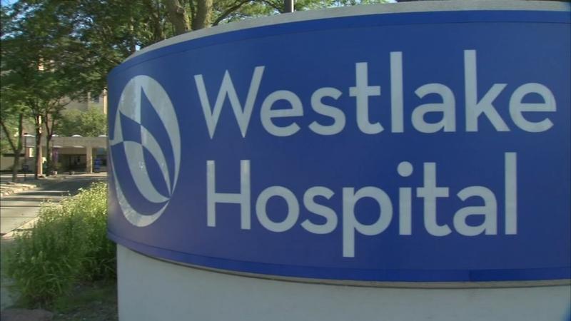 Embattled Melrose Park hospital remains open despite threats to close