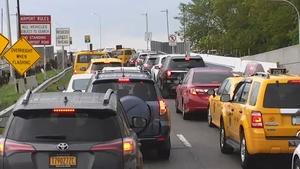 New York Traffic | abc7ny com