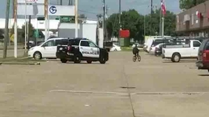 Police chase | abc13 com