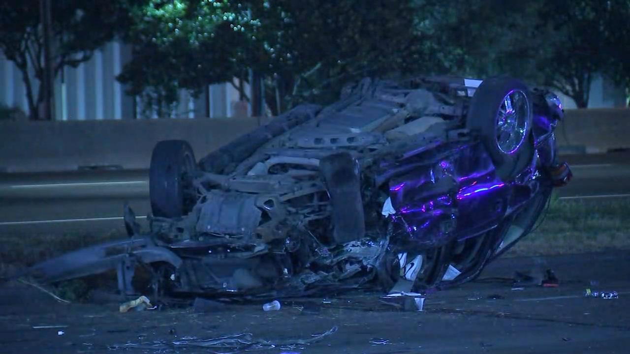 Traffic fatalities | abc13 com