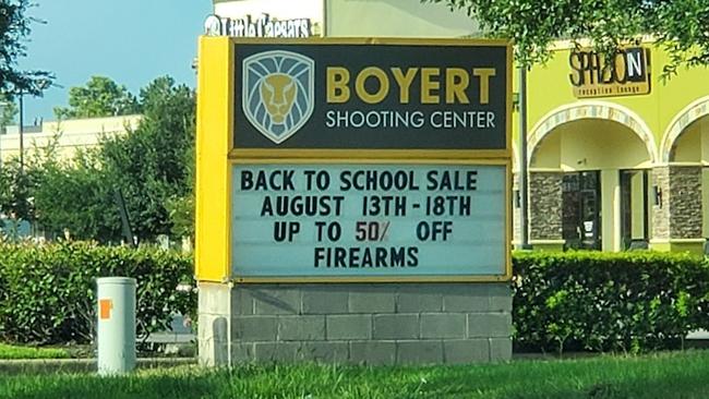 School shooting | abc7 com