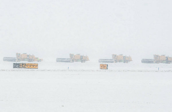 "<div class=""meta image-caption""><div class=""origin-logo origin-image none""><span>none</span></div><span class=""caption-text"">Philadelphia International Airport employees captured what the snowstorm looked like from their vantage point. (WPVI Photo/ Philadelphia International Airport/Flickr)</span></div>"