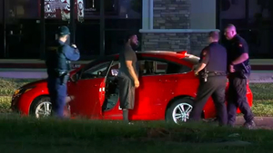 Police chase   abc13 com