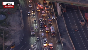 Traffic accident | 6abc com