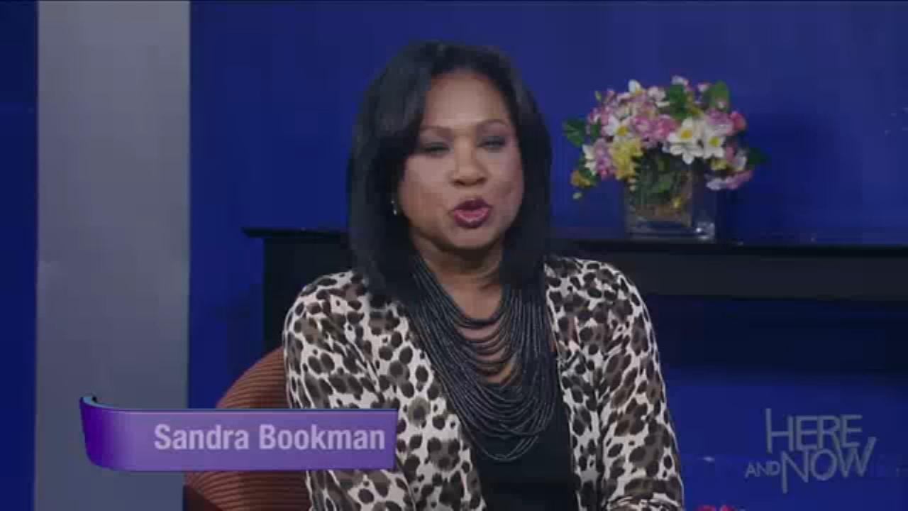 Eyewitness News Live Streaming Video | abc7ny com