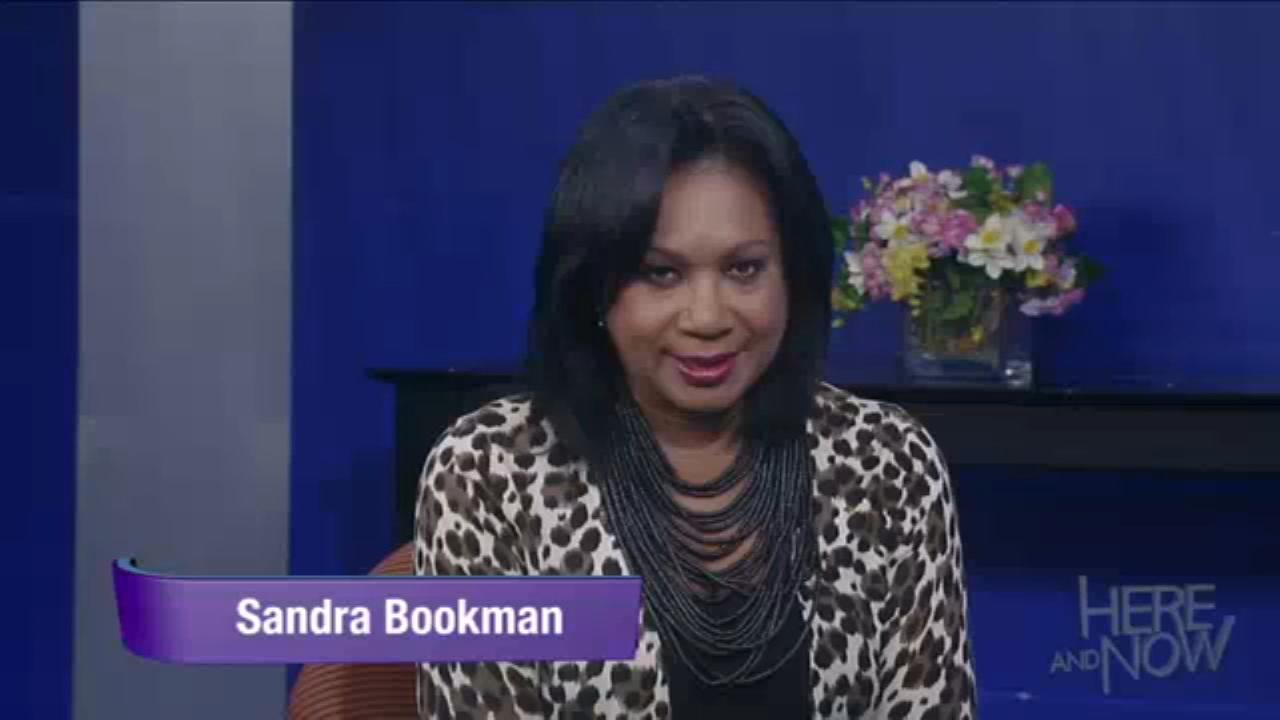 Eyewitness News Live Streaming Video   abc7ny com
