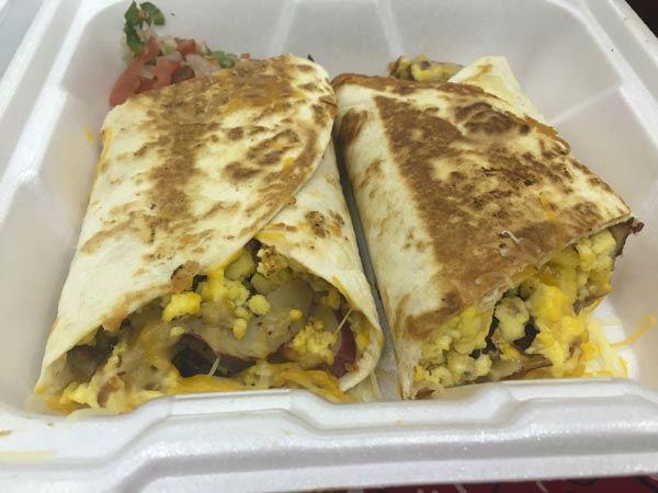 "<div class=""meta image-caption""><div class=""origin-logo origin-image none""><span>none</span></div><span class=""caption-text"">Best Breakfast Food: Texas Skillet — Breakfast Cowboy Burrito (KTRK Photo/ Michael King)</span></div>"
