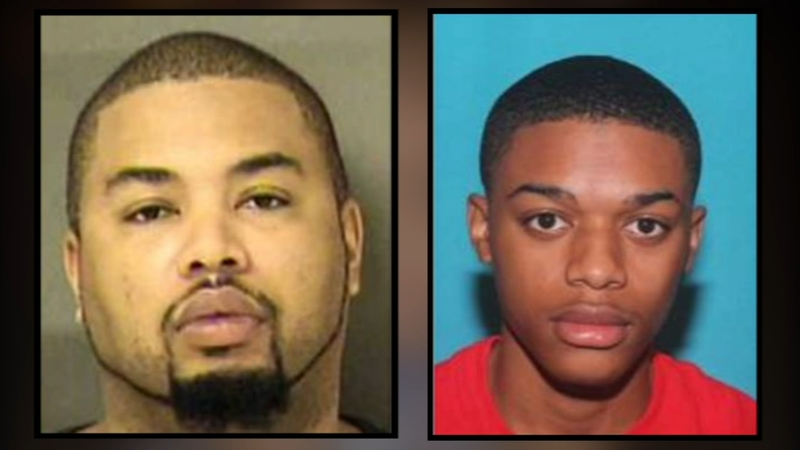 2 Charlotte children located after being abducted by father, police say
