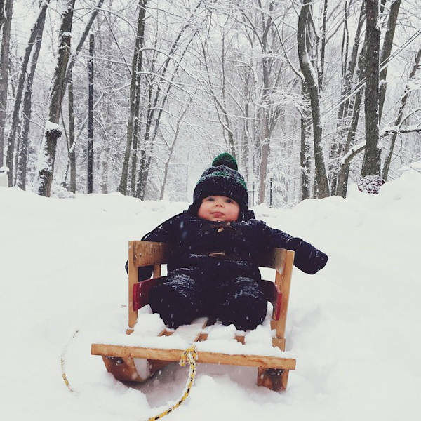 """<div class=""""meta image-caption""""><div class=""""origin-logo origin-image none""""><span>none</span></div><span class=""""caption-text"""">Photos from Eyewitness News viewers during the snow on Thursday, March 5.</span></div>"""