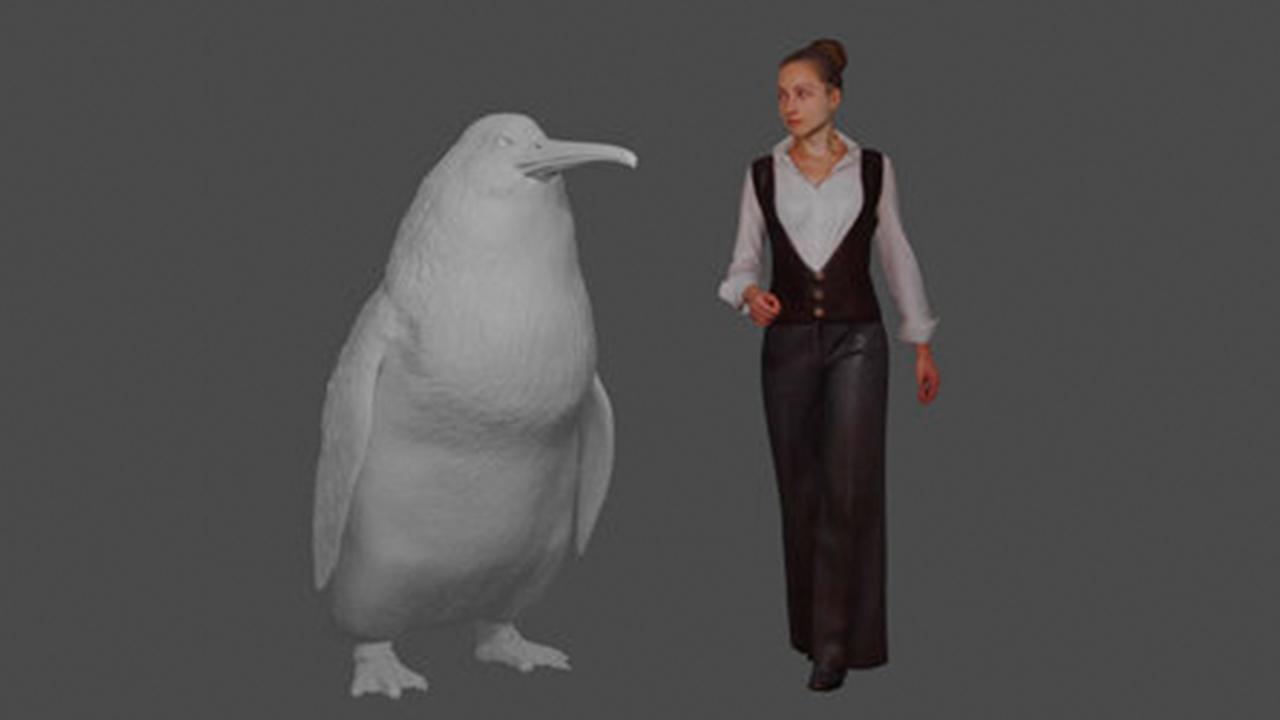5466973_081419-wabc-giant-penguin-img.jp
