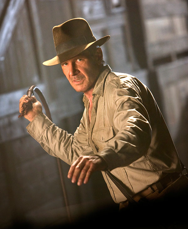 "<div class=""meta image-caption""><div class=""origin-logo origin-image ap""><span>AP</span></div><span class=""caption-text"">Harrison Ford is shown in a scene from the 2008 film, ""Indiana Jones and the Kingdom of the Crystal Skull.""</span></div>"