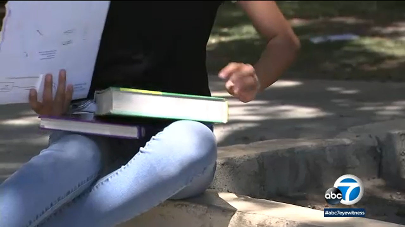 School board to consider proposed ranking system for LAUSD schools