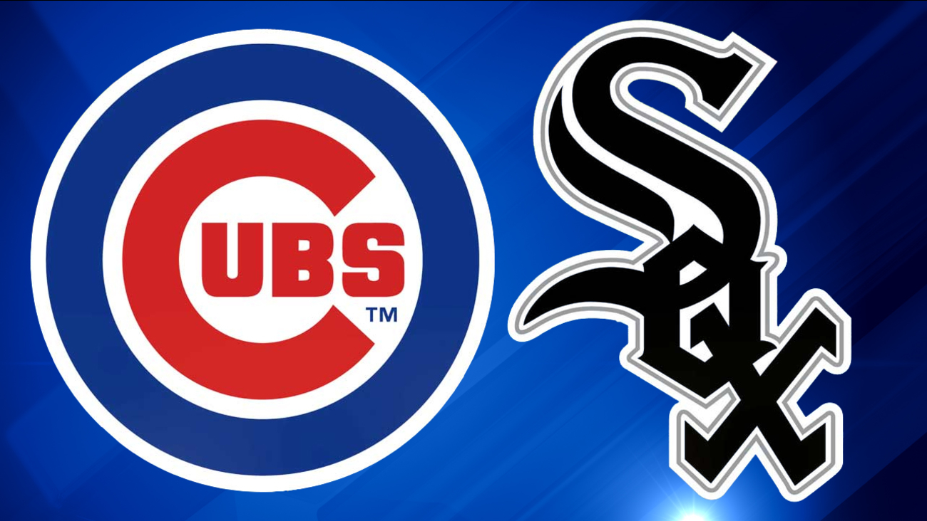 White Sox Spring Training Schedule 2020 Cubs, White Sox announce 2020 spring training schedules