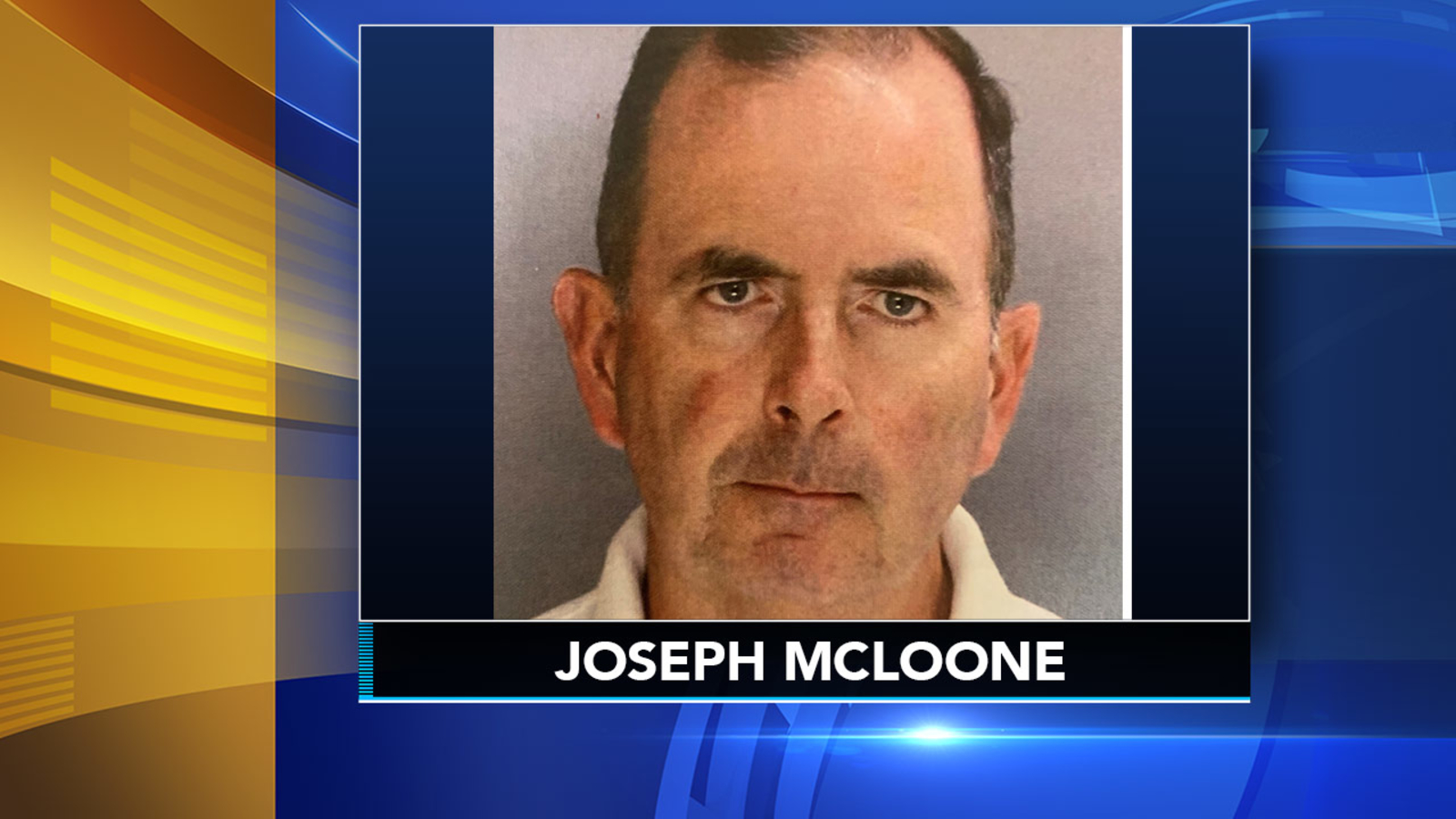 Priest accused of stealing nearly $100K from Downingtown parish