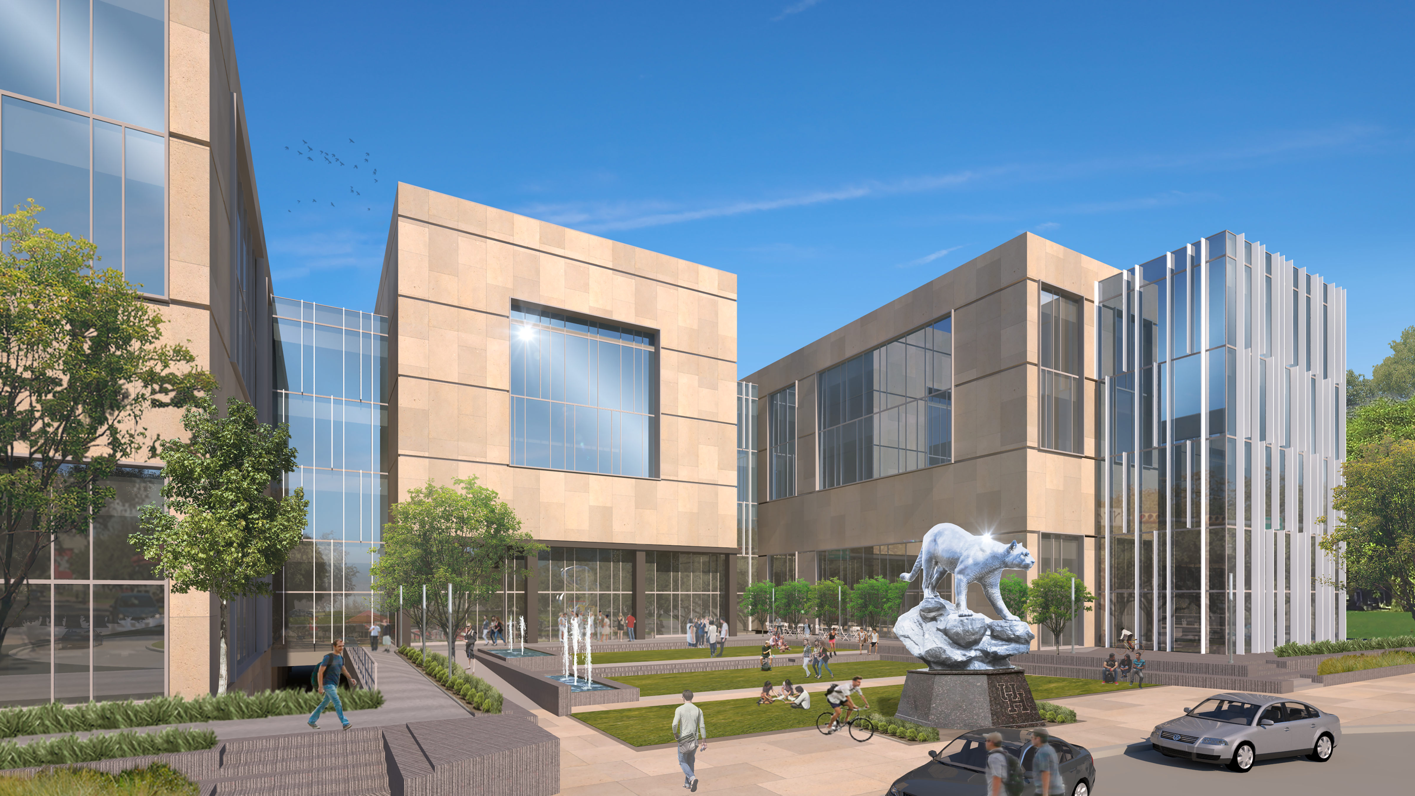 UH board of regents approves medical school