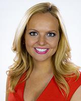 Shayla Girardin