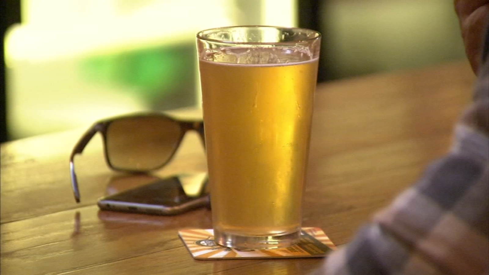 Fresno now has an official Craft Beer Week