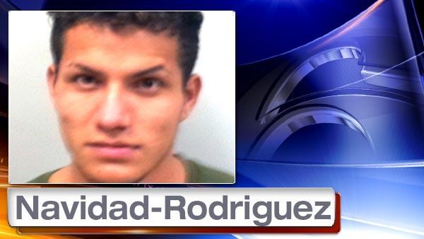 Police arrest Flemington, N.J. man for sexual assault