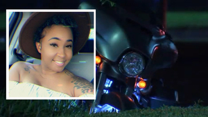 Motorcycle accident | abc13 com
