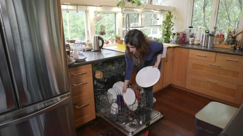 Consumer Reports: Replacing your dishwasher: Tips to trust
