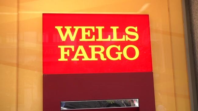 Wells fargo | abc7news com