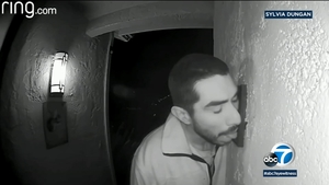 Crime   abc7 com