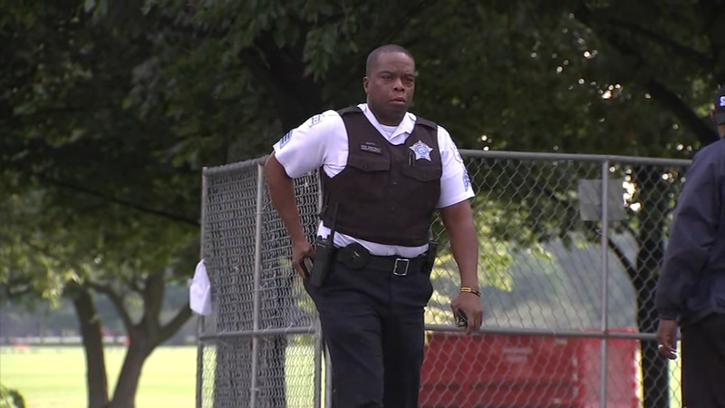 CPD lays out Labor Day weekend plan amid end of summer celebrations