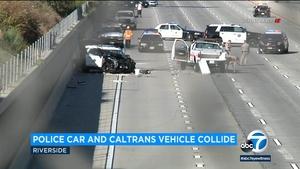 Car accident   abc7 com