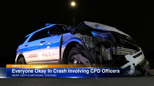 Car accident | abc7chicago com