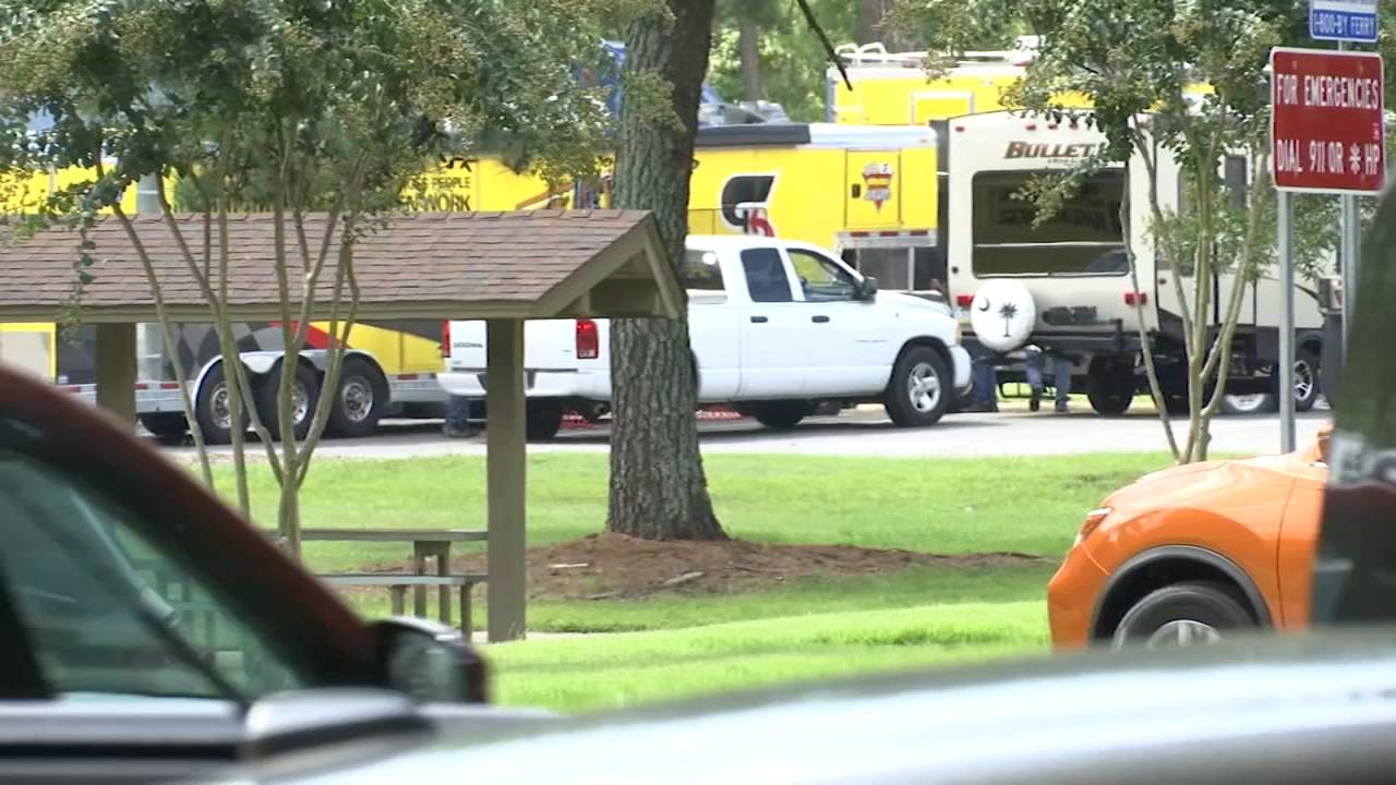 Fayetteville News | ABC11 WTVD | abc11 com