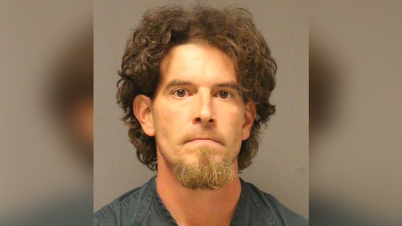 Man arrested after person found dead on New Jersey lawn in apparent hit and  run