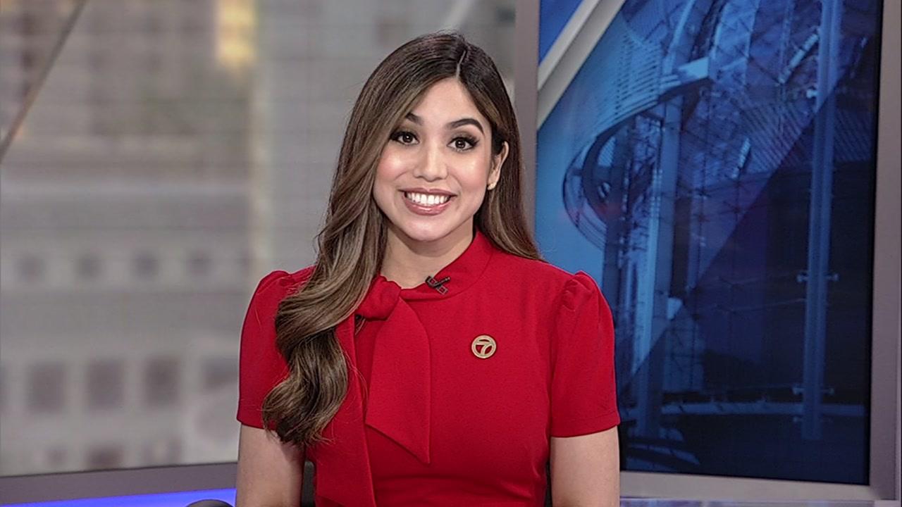 Palo alto News | abc7news com