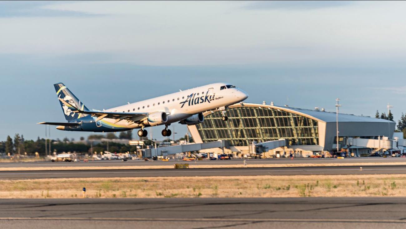 Airport to diego cheap international san flights
