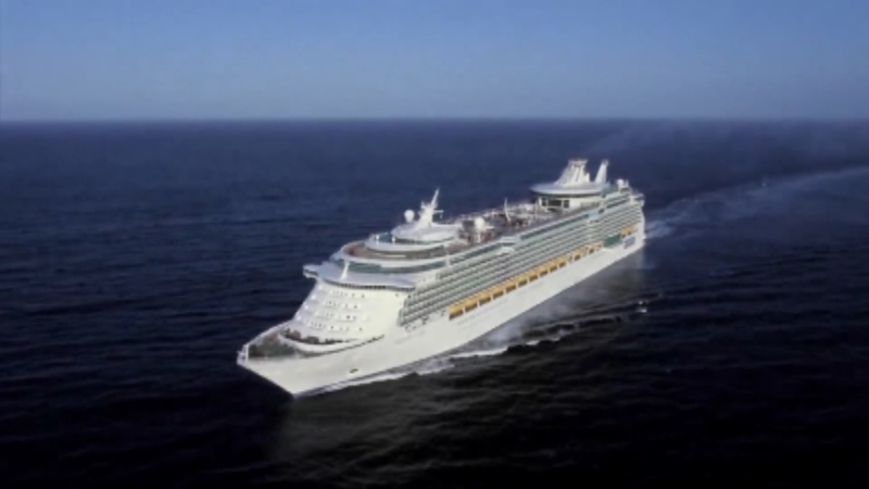 Royal Caribbean donating $1 million to Dorian disaster relief