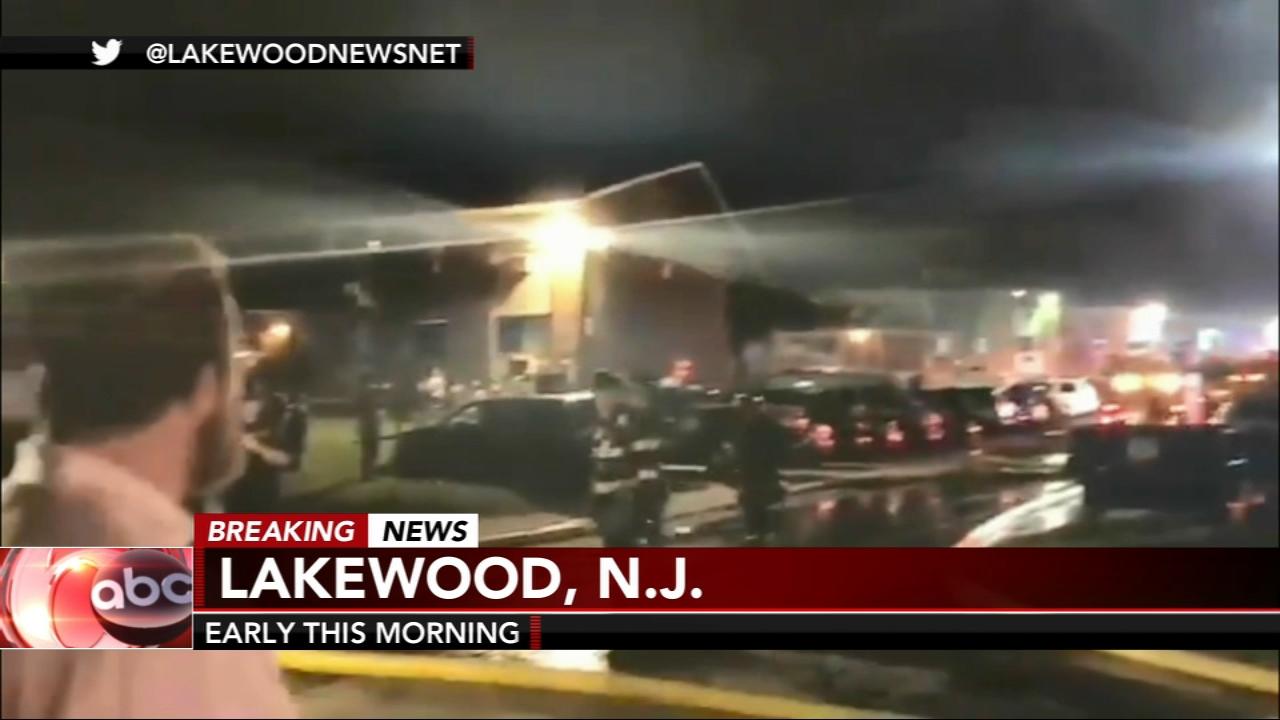 Action News headlines for New Jersey | 6abc com | 6abc com