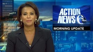 WPVI News Live Streaming Video   6abc com