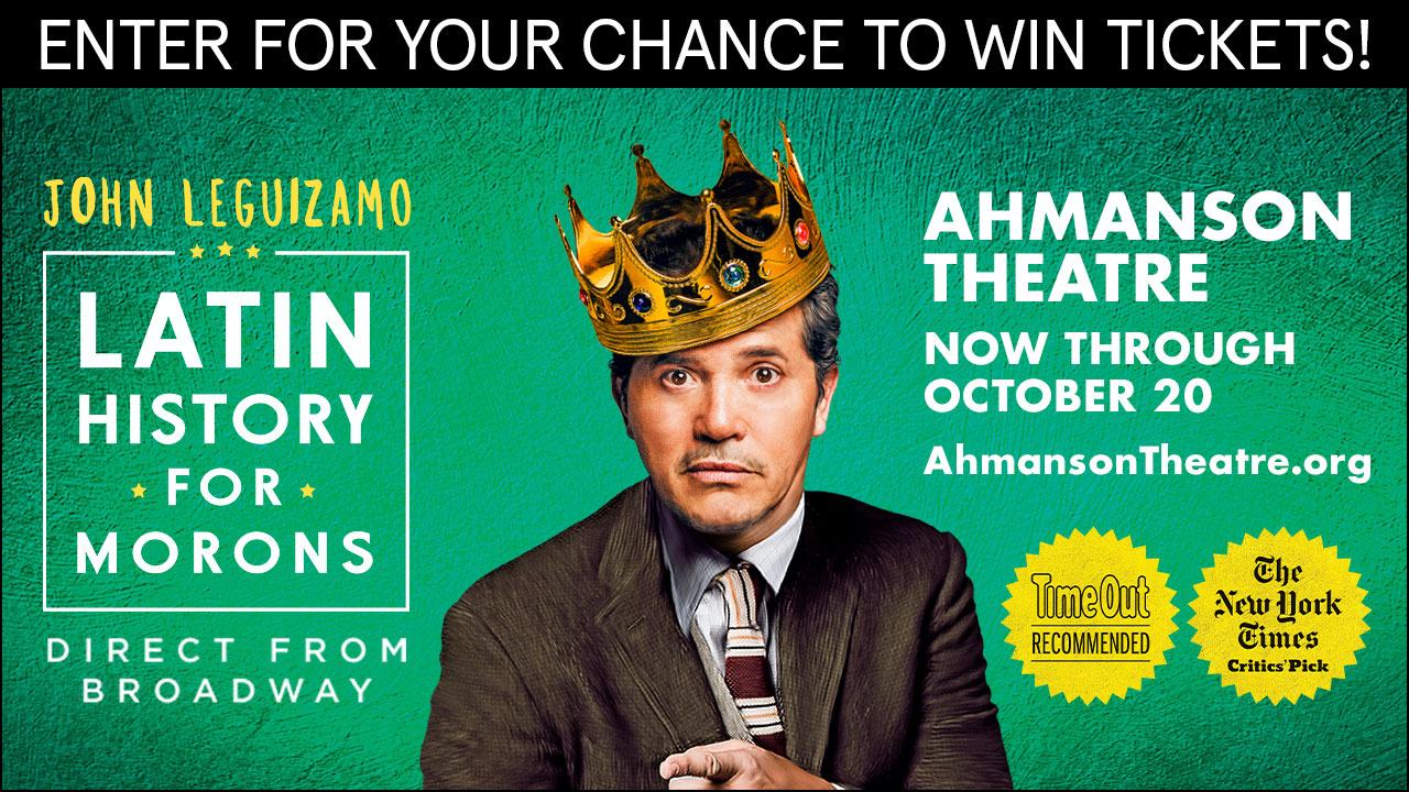 ABC7 Contests and Promotions   Great Prizes & Tickets   abc7 com