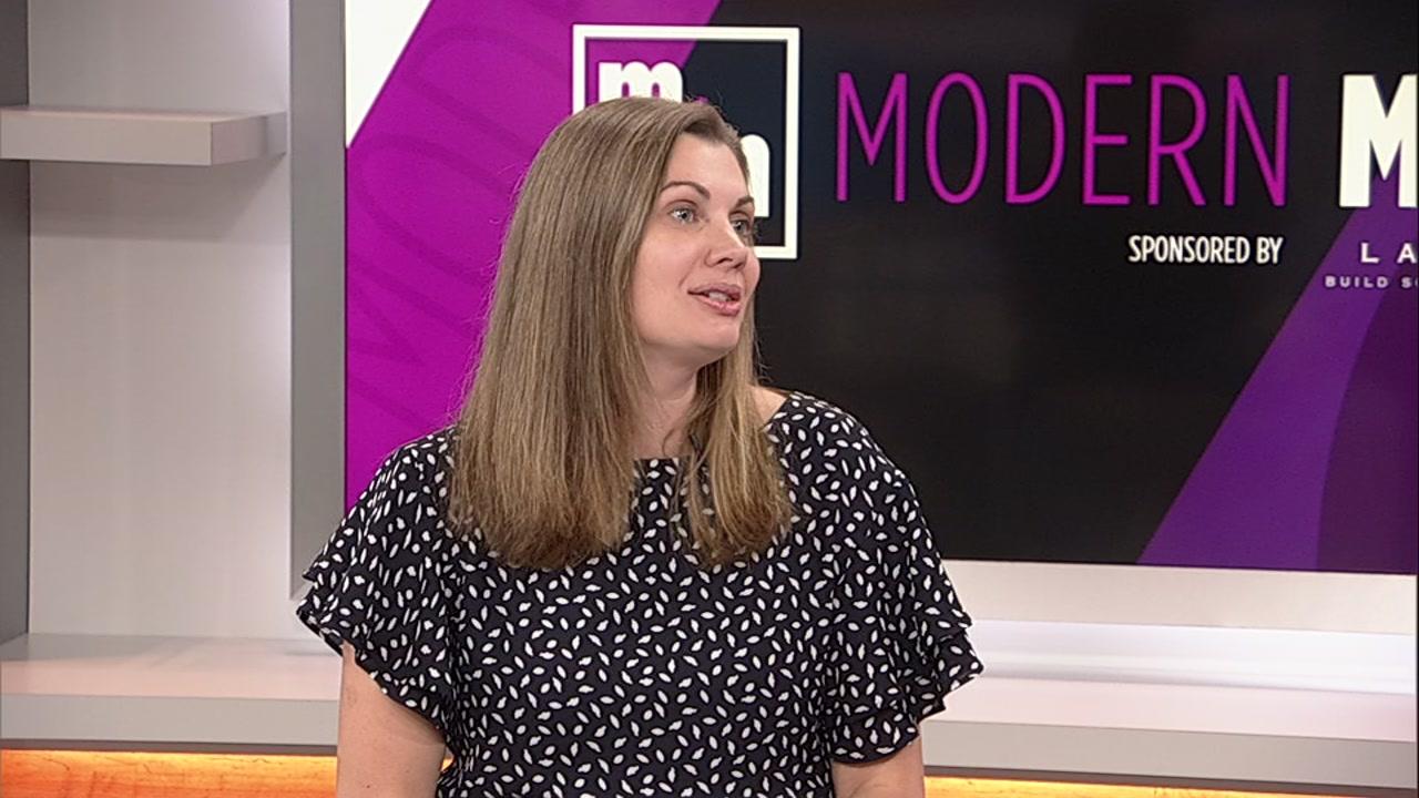 Kristen Sze | ABC7 KGO News Team | abc7news com